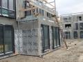2014-01-27 Het nieuwe Bijvank Lindebrink Bouw eerste woningen (2).JPG
