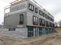 2014-01-27 Het nieuwe Bijvank Lindebrink Bouw eerste woningen (4).JPG