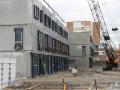 2014-01-27 Het nieuwe Bijvank Marlebrink Bouw eerste woningen (2).JPG