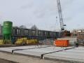 2014-02-06 Het nieuwe Bijvank Marle-Lindebrink Bouw eerste woningen (1).JPG