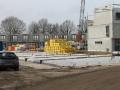 2014-02-06 Het nieuwe Bijvank Marlebrink Bouw eerste woningen (4).JPG