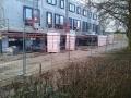 2014-02-16 Het nieuwe Bijvank Lindebrink (2).jpg