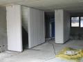 2014-02-26 Het nieuwe Bijvank Binnenkant huis Tom Lindebrink (1).JPG