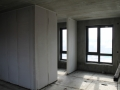 2014-02-26 Het nieuwe Bijvank Binnenkant huis Tom Lindebrink (10).JPG