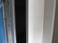 2014-02-26 Het nieuwe Bijvank Binnenkant huis Tom Lindebrink (3).JPG