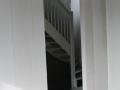2014-02-26 Het nieuwe Bijvank Binnenkant huis Tom Lindebrink (4).JPG