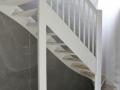 2014-02-26 Het nieuwe Bijvank Binnenkant huis Tom Lindebrink (5).JPG