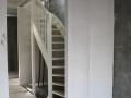 2014-02-26 Het nieuwe Bijvank Binnenkant huis Tom Lindebrink (6).JPG