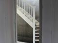 2014-02-26 Het nieuwe Bijvank Binnenkant huis Tom Lindebrink (8).JPG
