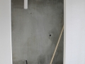 2014-02-26 Het nieuwe Bijvank Binnenkant huis Tom Lindebrink (9).JPG