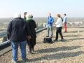 2014-03-13 Het nieuwe Bijvank Bezoek Domijn BC Fase 2 (1).JPG