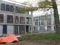 2014-04-14 Het nieuwe Bijvank Eelenbrink Appartement (2).JPG