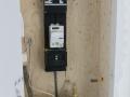 2014-04-14 Het nieuwe Bijvank Lindebrink De eerste Gas-Electrameter.JPG