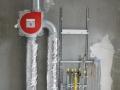 2014-04-30 Het nieuwe Bijvank C.V - Sanitair (1).JPG