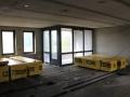 2014-04-30 Het nieuwe Bijvank Eelenbrink Appartement (4).JPG