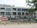 2014-04-30 Het nieuwe Bijvank Eelenbrink appartement.JPG