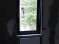 2014-04-30 Het nieuwe Bijvank Lindebrink (10008).JPG