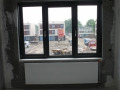 2014-04-30 Het nieuwe Bijvank Lindebrink (10009).JPG