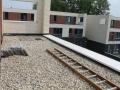 2014-04-30 Het nieuwe Bijvank Lindebrink (10010).JPG