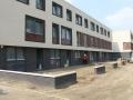 2014-04-30 Het nieuwe Bijvank Marlebrink (2).JPG