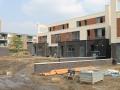 2014-04-30 Het nieuwe Bijvank Marlebrink (3).JPG