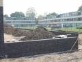 2014-04-30 Het nieuwe Bijvank Marlebrink Muurtje achtertuin (2).JPG
