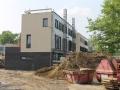 2014-04-30 Het nieuwe Bijvank Pollenbrink Dure huur (2).JPG