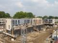 2014-04-30 Het nieuwe Bijvank Pollenbrink Dure huur (3).JPG