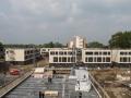 2014-04-30 Het nieuwe Bijvank Zicht op Marlebrink.JPG