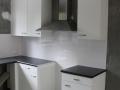 2014-05-15 Het nieuwe Bijvank Lindebrink Keuken-Sanitair-CV (1).JPG