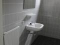2014-05-15 Het nieuwe Bijvank Lindebrink Keuken-Sanitair-CV (3).JPG