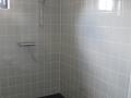 2014-05-15 Het nieuwe Bijvank Lindebrink Keuken-Sanitair-CV (4).JPG