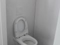2014-05-15 Het nieuwe Bijvank Marlebrink Hobbykamer Sanitair (1).JPG