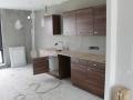 2014-05-15 Het nieuwe Bijvank Marlebrink Hobbykamer Sanitair (2).JPG
