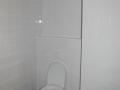 2014-05-15 Het nieuwe Bijvank Marlebrink Hobbykamer Sanitair (4).JPG