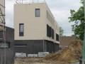 2014-05-15 Het nieuwe Bijvank Pollenbrink Dure huur (1).JPG