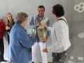2014-06-05 Het nieuwe Bijvank Eerste sleutel bewoners (10010).JPG