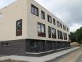 2014-06-05 Het nieuwe Bijvank Lindebrink Voorkant (2).JPG