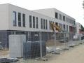 2014-08-22 Het nieuwe Bijvank Eelenbrink Appartementen Starterswoning.JPG