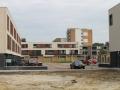 2014-08-22 Het nieuwe Bijvank Linde-Marlebrink.JPG