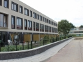 2014-08-22 Het nieuwe Bijvank Marlebrink Hobbykamer (1).JPG