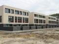 2014-08-22 Het nieuwe Bijvank Marlebrink Hobbykamer (3).JPG