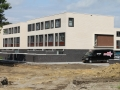 2014-08-22 Het nieuwe Bijvank Marlebrink Hobbykamer (4).JPG