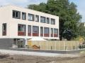 2014-08-22 Het nieuwe Bijvank Marlebrink Soc.huur (1).JPG