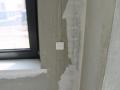 2014-08-22 Het nieuwe Bijvank Pollenbrink Appartement binnenkant (2).JPG