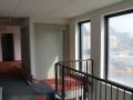 2014-08-22 Het nieuwe Bijvank Pollenbrink Appartement binnenkant (4).JPG