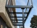 2014-08-22 Het nieuwe Bijvank Sibculobrink Balkon (2).JPG