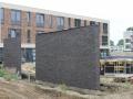 2014-09-10 Het Nieuwe Bijvank Pollenbrink Soc-Hobbykamer (5).JPG