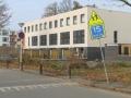 2014-11-05 Het Nieuwe Bijvank Pollenbrink (1).JPG