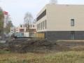 2014-11-05 Het Nieuwe Bijvank Sibculobrink (2).JPG